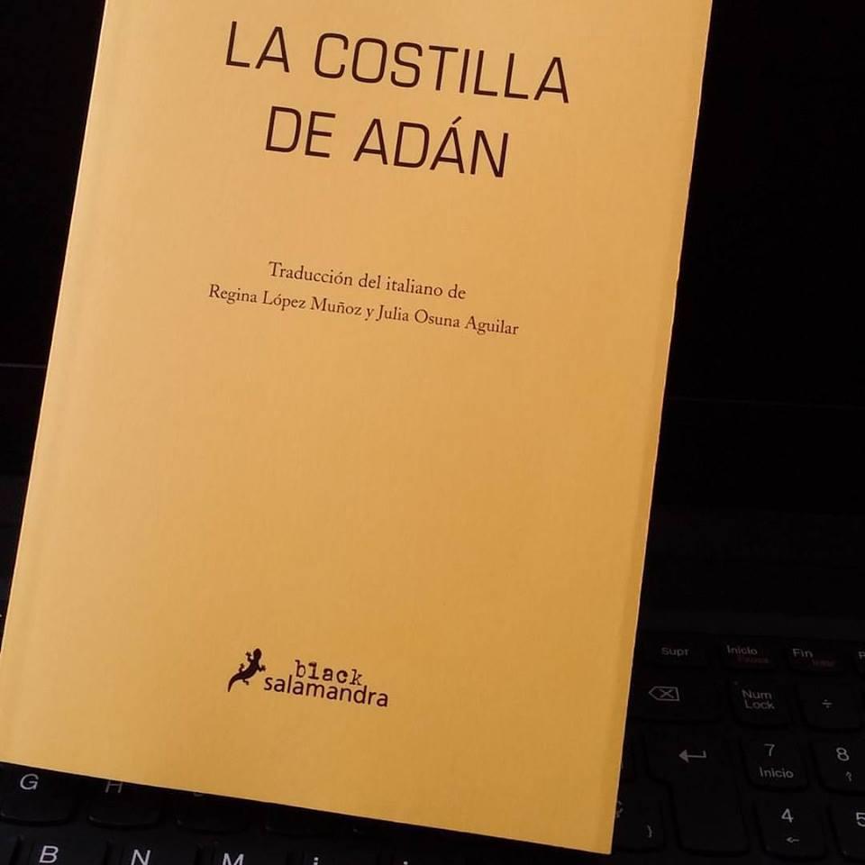 costilla adan