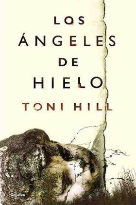los-angeles-de-hielo-toni-hill